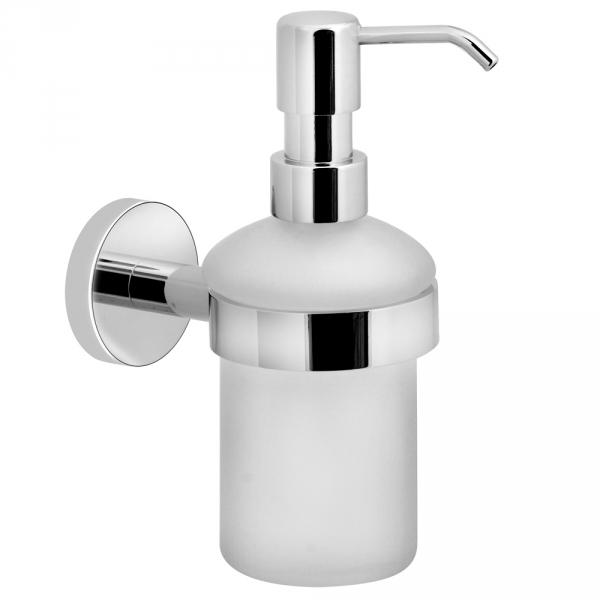 Ideal дозатор за течен сапун