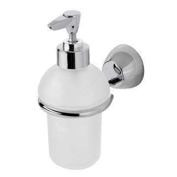 Резервоар за течен сапун