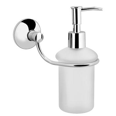 Viva дозатор за течен сапун
