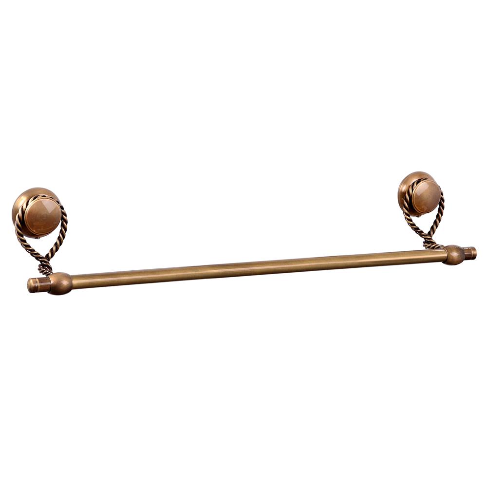 Antik пръчка за хавлия 50 см