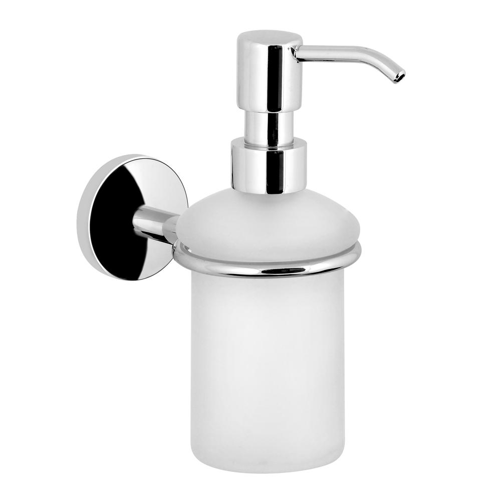 Alpha дозатор за течен сапун