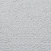 Гранитогрес 33/33 Sandstone