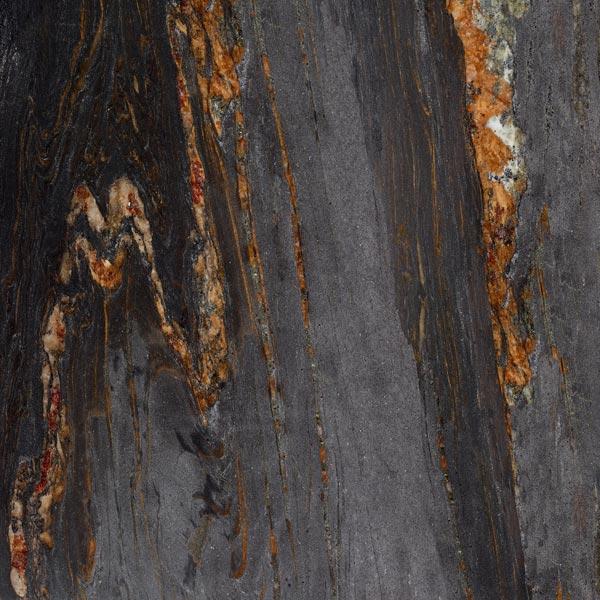Гранитогрес 60/60 см, Azarint калиброван
