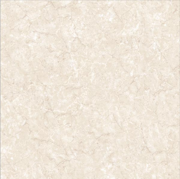 Гранитогрес 60/60 см, Opal Beige калиброван