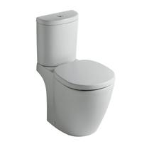 Стояща тоалетна чиния за WC