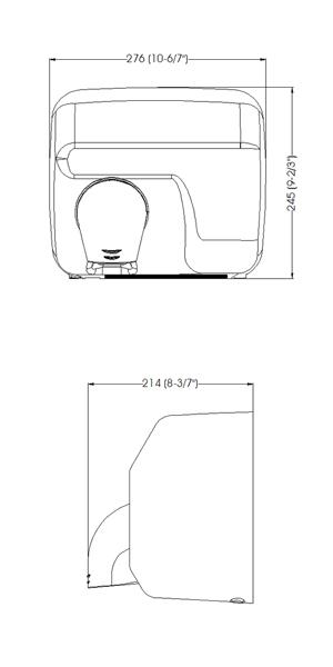 E05ACS.jpg