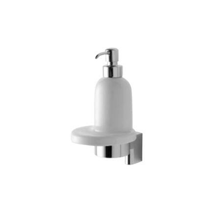 Керамичен дозатор за течен сапун