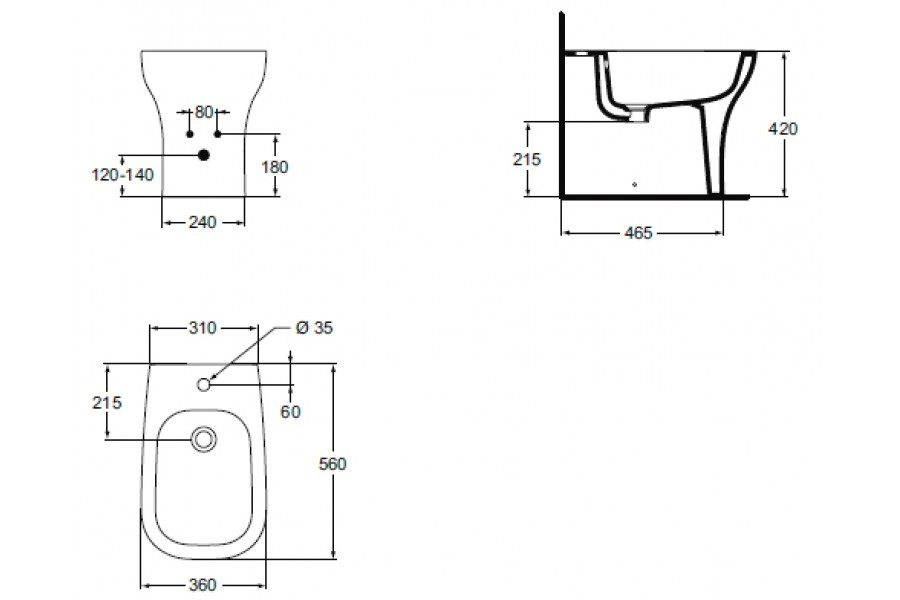T501201-tech.jpg