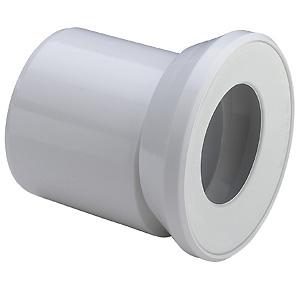 Преход за тоалетна чиния ексцентричен 1550мм   103231   Viega Германия