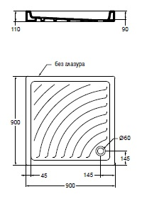 W830001-tech.jpg