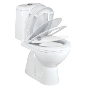 WC комплект Elegance