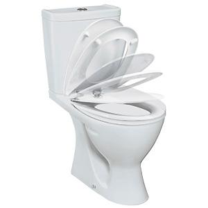 WC комплект