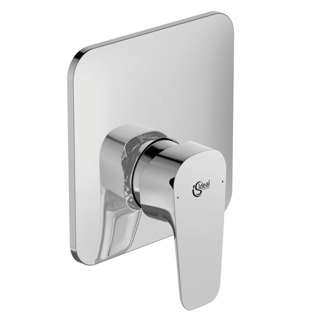 Вграден смесител за душ ESLA