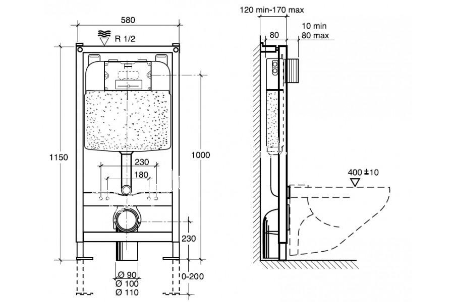 ideal-standard-oli-74_-_sanitarblock_-_vv601804-original_1.jpg