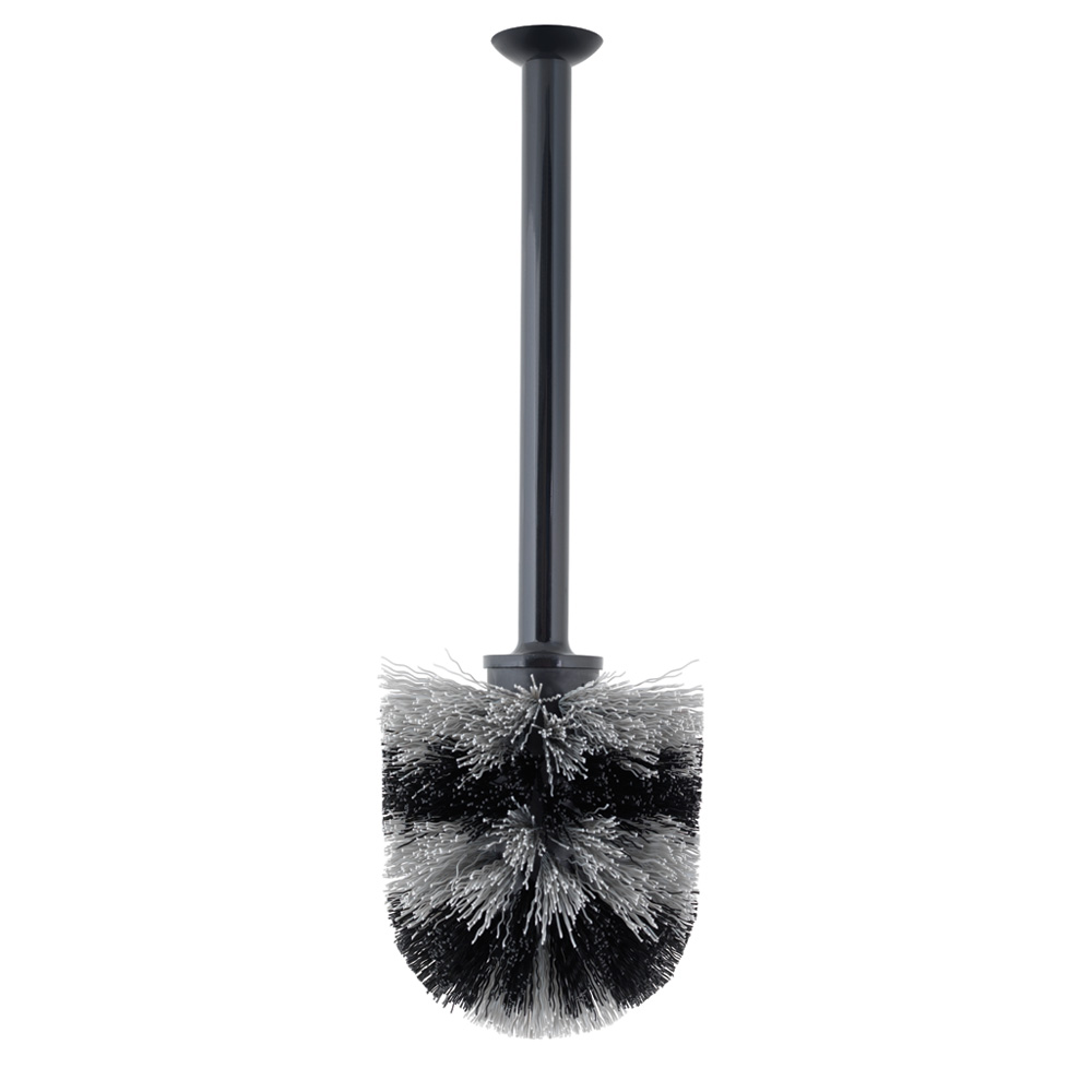 Резервна четка за тоалетна Brabantia, Black