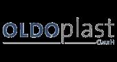 Oldoplast