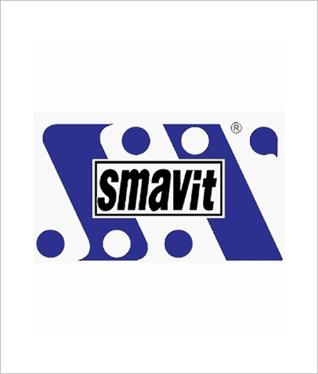 SMAVIT
