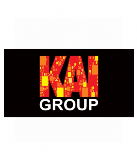 KAI GROUP - България