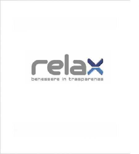 RELAX - Италия