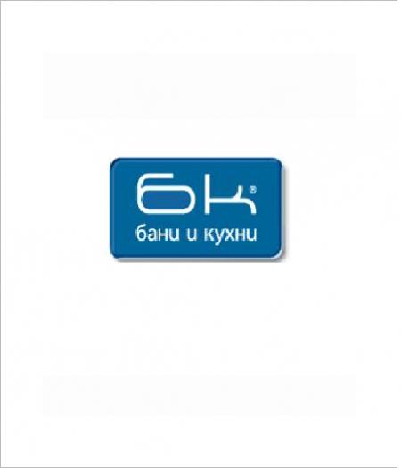 Бани и Кухни (БК) - България