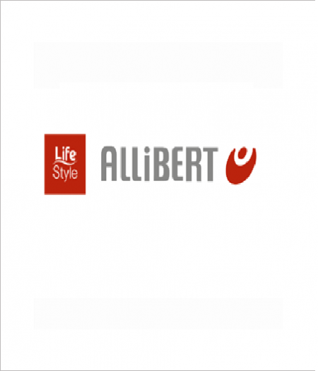 ALLIBERT – Франция