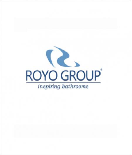 ROYO GROUP – Испания