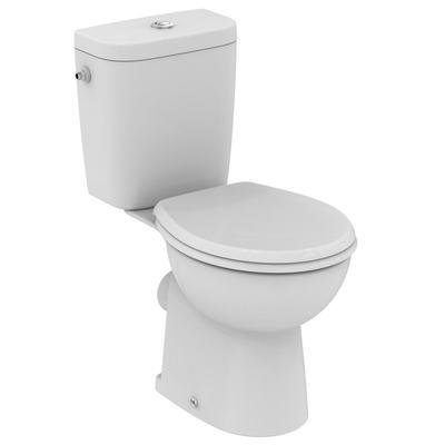 WC комплект SevaFresh +